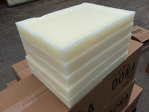 5kgs block.JPG