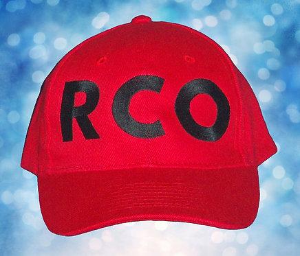 RCO Cap
