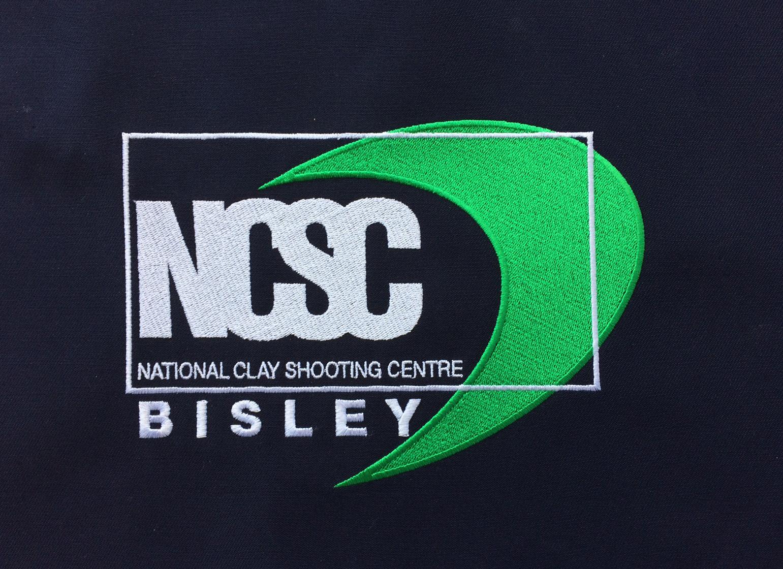 NCSC Back Design