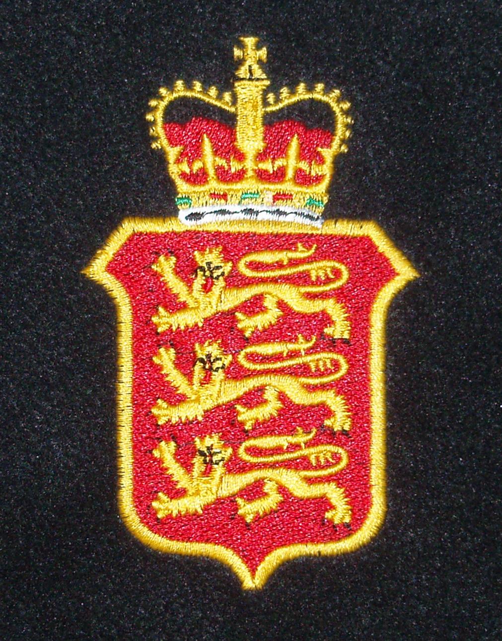English Twenty Club logo