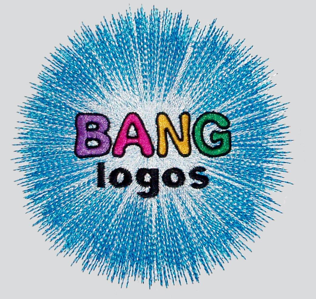 BANG LOGOS