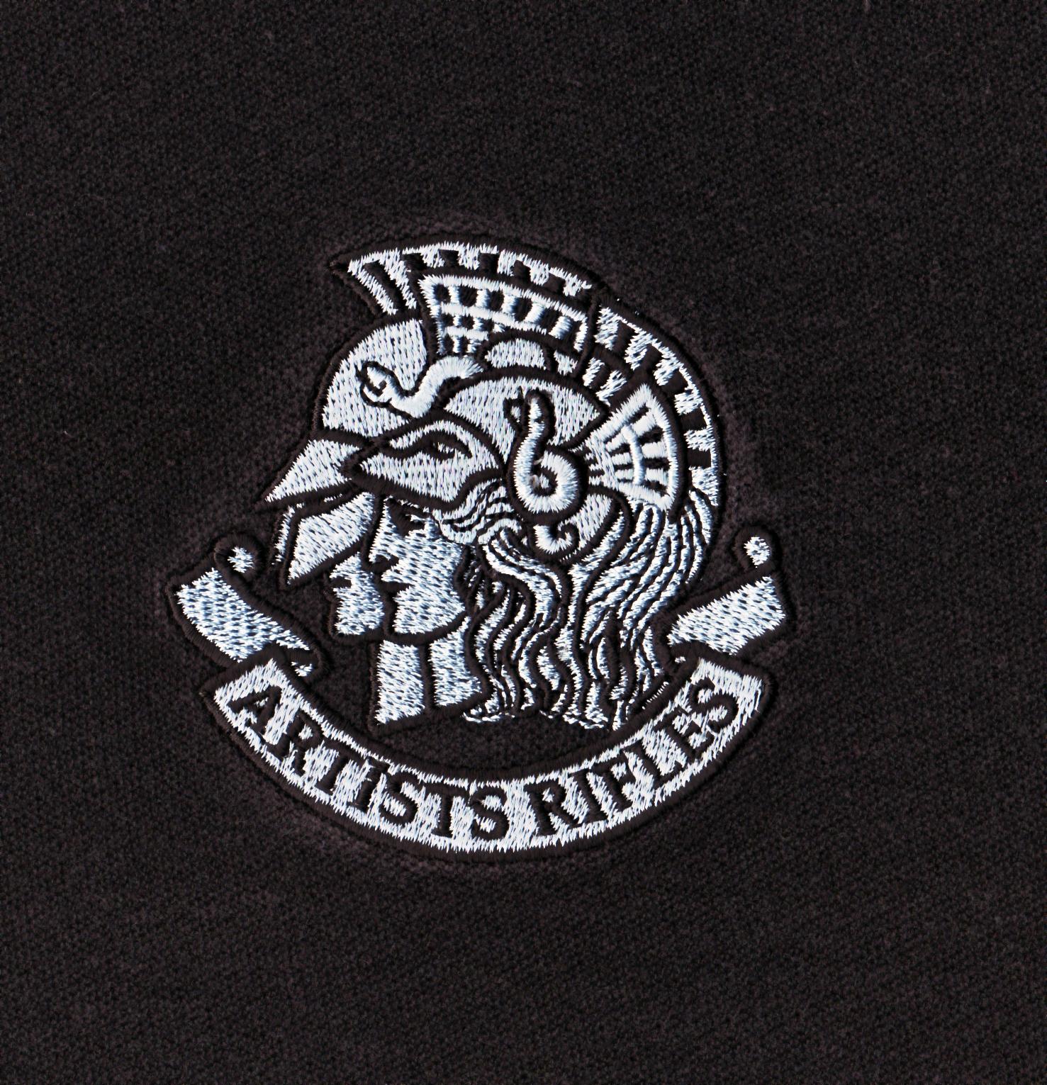 Artists Rifles