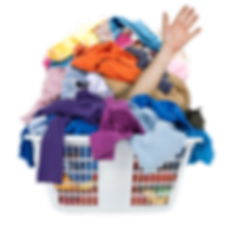 clothes_basket.png