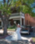 WW1_4958_Tiffany Elle 9.14.18.jpg