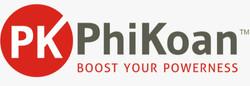 PhiKoan_edited