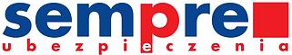 Sempre Ubezpieczenia - logo firmy