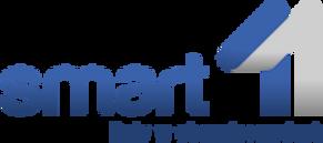 smart 11 - raty w ubezpieczeniach