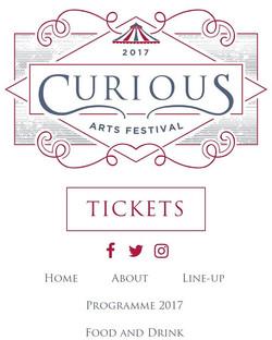 Curious Arts2