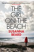 THE GIRL ON THE BEACH.jpg