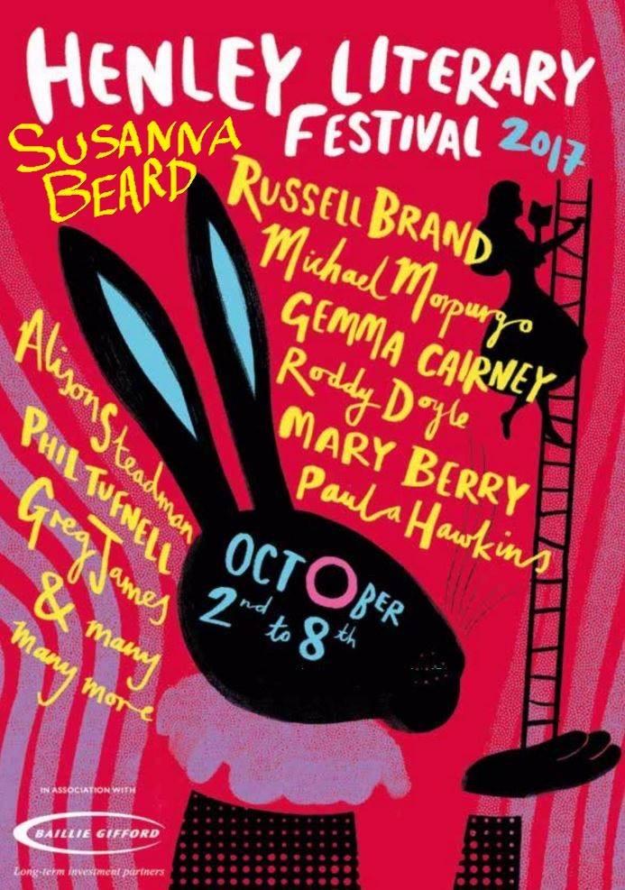 Henley Festival2