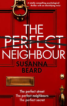 The Perfect Neighbour cover.jpg