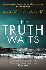 The Truth Waits Cover with quotes.jpg