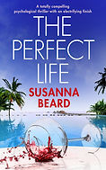 THE PERFECT LIFE publish cover[3].jpg