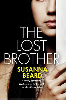 THE LOST BROTHER publish cover.jpg