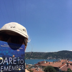 DtR in Istanbul