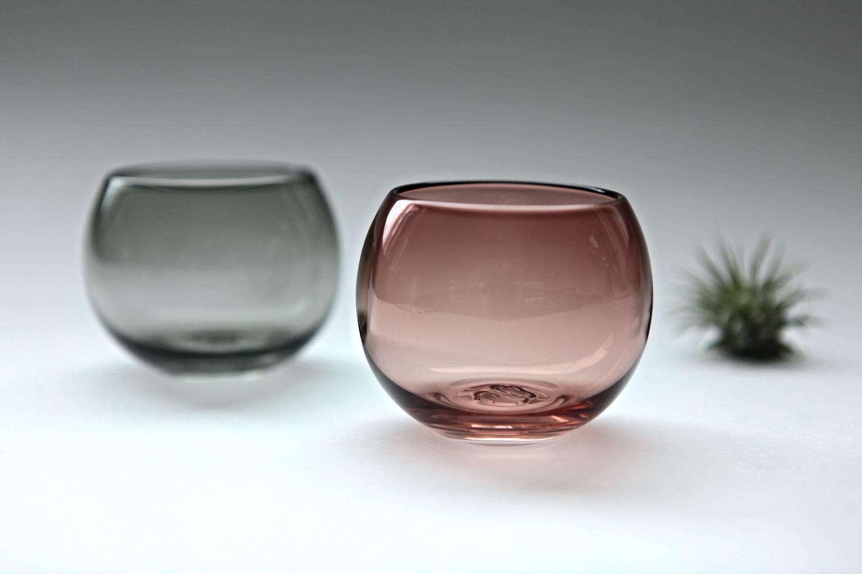Colore / グラス
