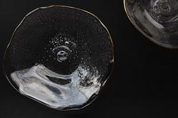 yurari - plate -