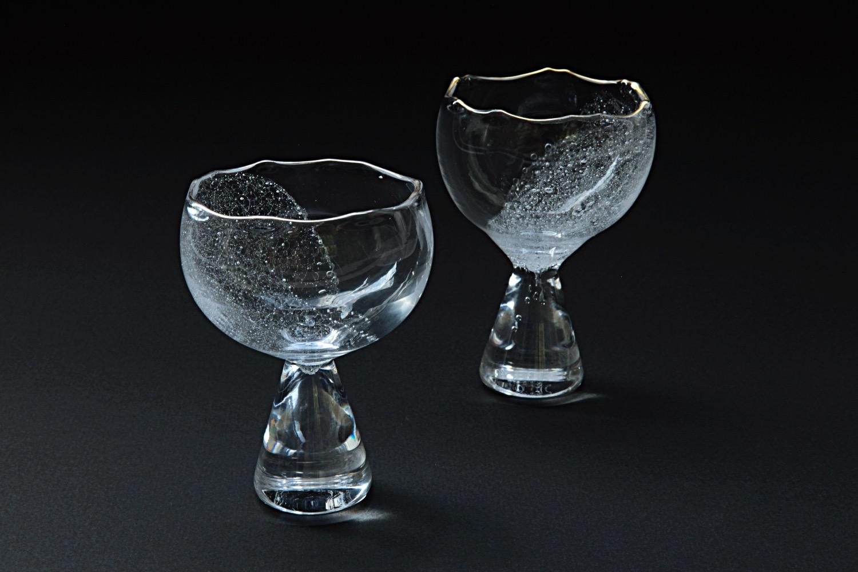 yurari - 杯 -