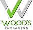 woods_packaging_logo.png