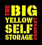 big-yellow-logo.png