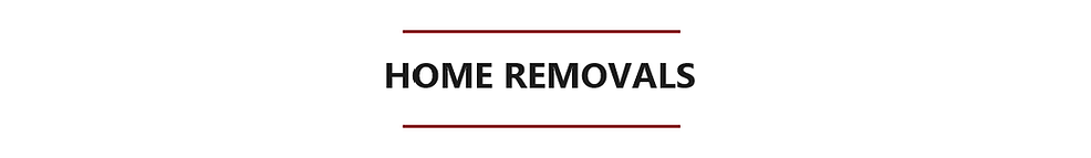 Home-Removals-Promover-Wandsworth.png