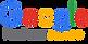 google-100-50-reivew.png