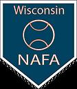 NAFA Logo 1.png