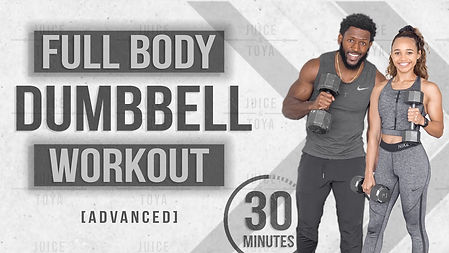 30 Minute DB Workout.jpeg