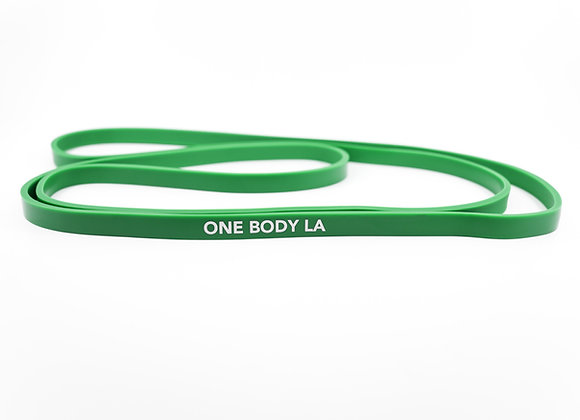 OBLA Small Resistance Band