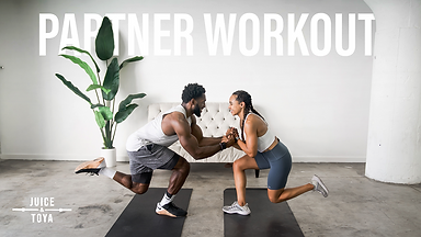 Partner Workout Thumbnail.png