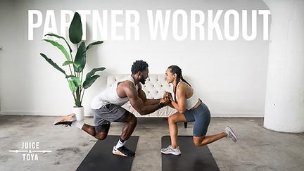 Partner Workout Thumbnail.png