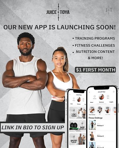 J&T App Flyer .png
