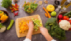 Food-Safety-and-Food-Preparation-in-Smal