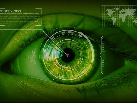 Commercial Biometric Data Regulation