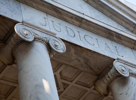 Good-Faith Presumption under Paycheck Protection Program