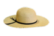 hat-1625676_640.png