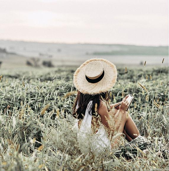 isnovikov – фотограф Игорь Новиков, обучение ретуши и цвету