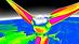 RGB Image.png
