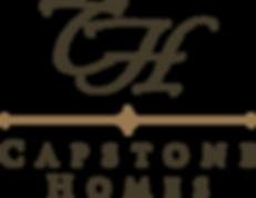 capstone-homes-logo.png