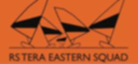 Eastern teras logo.jpg