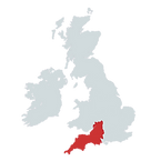 SW-RS-Tera-region-NEW-2.png