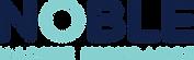 Noble-Marine-Logo.png