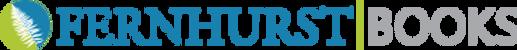 Fernhurst logo.png