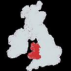 Wales--Rs-Tera-region-NEW.png