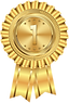 Is-prize--rosette-500px.png