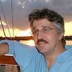 Marcus boat.jpg