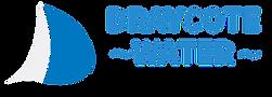 Draycote transparent logo.png