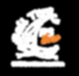 Association-logo-COMPLETE-white-for-web.