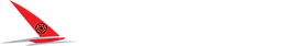 nsc-logo-head.png