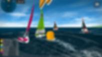 RS Tera Start of Season Virtual Regatta 2020